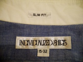 Individualized-shirt-crelic4