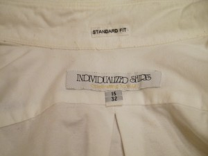 Individualized-shirt-white3