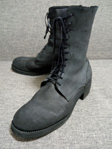 guidi-laceup-backzip-gomma-boots-2