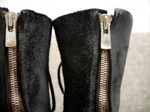 guidi-laceup-backzip-gomma-boots-4