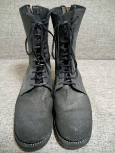 guidi-laceup-backzip-gomma-boots-5