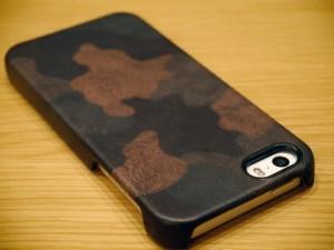 ihone5s-case3
