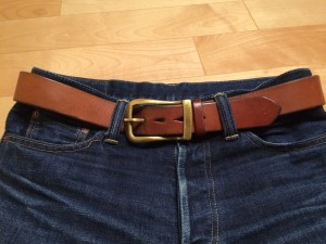 kcs-belt-with-denim