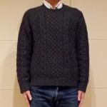 knit-muji1