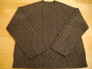 knit-muji2