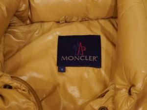 moncler-tag