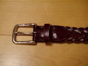 whc-mesh-belt3