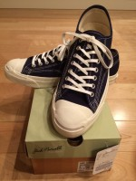 edifice-jack-purcell1