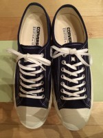edifice-jack-purcell3