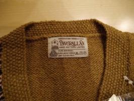 inverallan-travels (5)