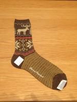 jounal-standard-socks