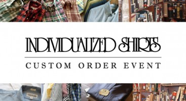 Individualized-Shirts-Custom-Order-in-Beams