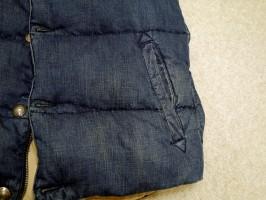rem-relief-pocket