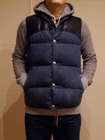 remi-relief-with-kepani-parka