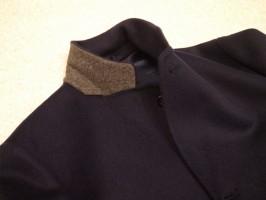edifice-jacket2