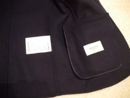 edifice-jacket3