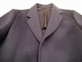 edifice-jacket4