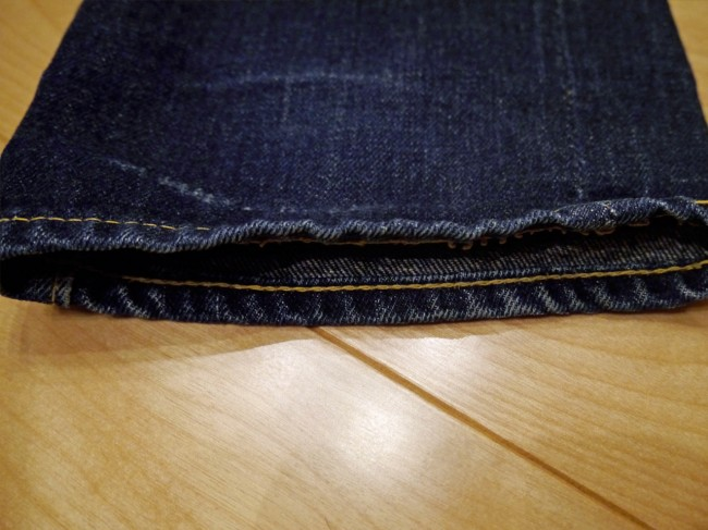 skull-jeans-5010xx-6x6-chainstetch