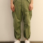 MASTER&Co. / CARGO PANT
