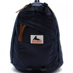 GREGORY×KAPTAIN SUNSHINE×BEAMS PLUS / 別注 DAY PACK