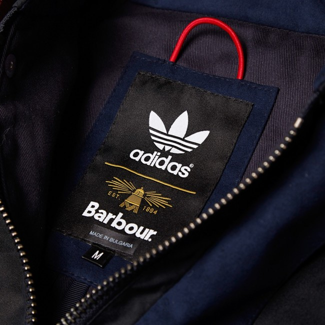 06-11-2014_adidas-x-barbourjohbarjacket_navy_3_bm