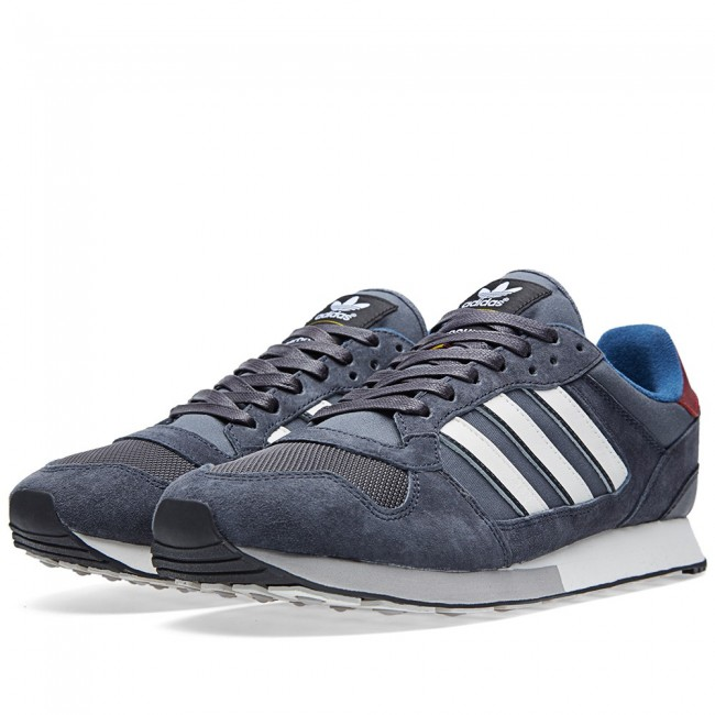 06-11-2014_adidasxbarbour_zx555_solidgrey_whitevapour_jm_1