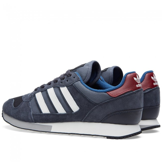 06-11-2014_adidasxbarbour_zx555_solidgrey_whitevapour_jm_2