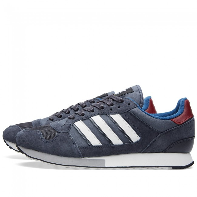 06-11-2014_adidasxbarbour_zx555_solidgrey_whitevapour_jm_3