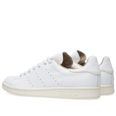 06-03-2015_adidas_stansmithmig_white_2_am