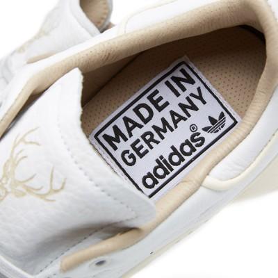 06-03-2015_adidas_stansmithmig_white_5_am