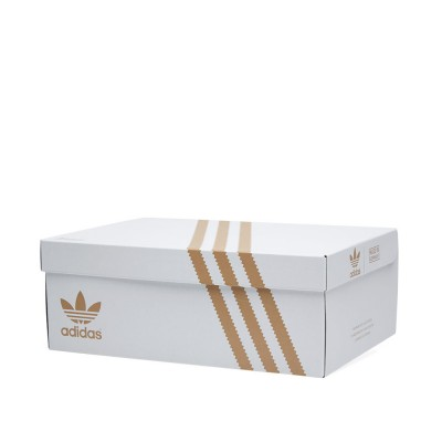 19-01-2015_adidas_zx500og_mig_white_8_bm_1