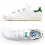adidas originals STAN SMITH CF NIGO (B26000)