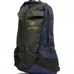 【予約】ARC'TERYX×BEAMS / 40th別注 ARRO22