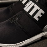 White Mountaineering×adidas / ZX FLUX