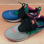 BEAMS NIKE / AIR PRESTO QS(Men's)